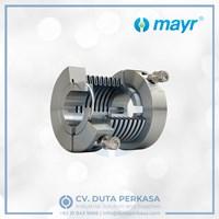 Mayr Coupling Smartflex Series Duta Perkasa