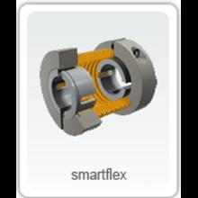 Kopling Smartflex