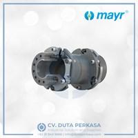 Mayr Coupling ROBA-DS Series Duta Perkasa