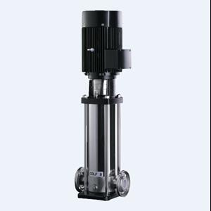 Pompa Multistage CNP Tipe CDL/CDLF
