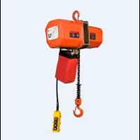 Chain Hoist Superior HHXG A-005 1