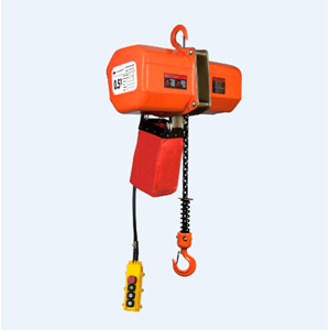 Chain Hoist Superior HHXG A-005