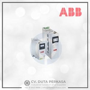 ABB Inverter Series - Duta Perkasa