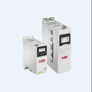 Dari ABB Inverter Series - Duta Perkasa 1