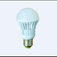 Dari Zumin Bohlam Lampu LED Zumin Type ZU-7E27D - Duta Perkasa 1