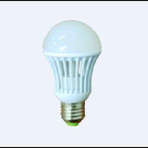 Bohlam LED Zumin ZU-7E27D