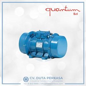 Quantum Vibrator Motor Type VAM-VA Series Duta Perkasa
