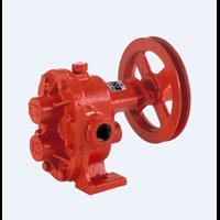 Gear Pump Oriental Koshin GC Series 1