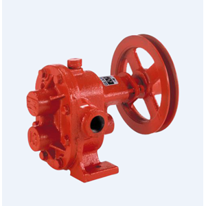 Gear Pump Oriental Koshin GC Series