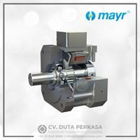Mayr Safety Brake model Topstop Duta Perkasa