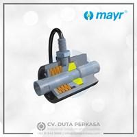 MAYR Torque Limiters Model EAS Axial Duta Perkasa
