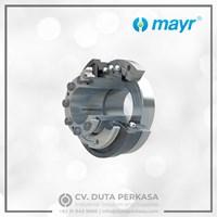 MAYR Torque Limiters Model EAS Compact-R Duta Perkasa