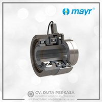 MAYR Torque Limiters Model EAS SP-SM-ZR Duta Perkasa