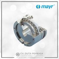 MAYR Torque Limiters Model EAS Standard Duta Perkasa