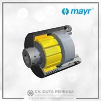 MAYR Torque Limiters Model ROBA Contitorque Duta Perkasa