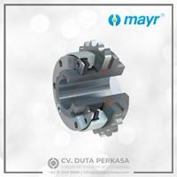 MAYR Torque Limiters Model ROBA Slip-hub Duta Perkasa