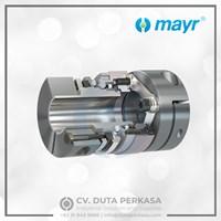 MAYR Torque Limiters Model ROBA Smartic Duta Perkasa