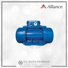 Alliance Gear Concrete Vibrator Motor Type AF/T Series - Duta Perkasa