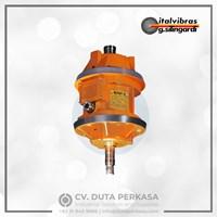 Italvibras Vibrator Motor Type VB Series Duta Perkasa