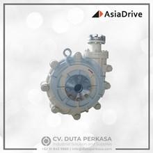 Asia Drive Desulfurisation Pump Type SG 8-6 Series Duta Perkasa