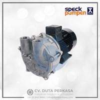 Speck-Pumpen Centrifugal Pump Type VG Series Duta Perkasa