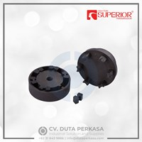Superior Coupling Jaw-Flex B H-UEPEX Series Duta Perkasa 1