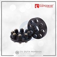 Superior Coupling Cone-Flex Type MC-MCT Series Duta Perkasa