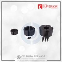 Jual Superior Coupling Taperbush Series Duta Perkasa
