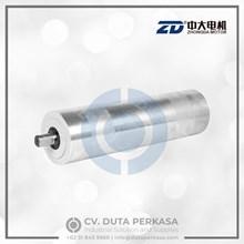Zhongda Roller Motor AC Drummotor Dm-Dmx113 Series Duta Perkasa