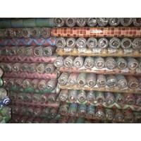 Distributor  Plastic Rugs 3