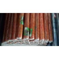 Jual  Plastic Rugs 2