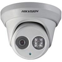 Distributor Hikvision 3