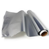Nanshan Aluminium 1