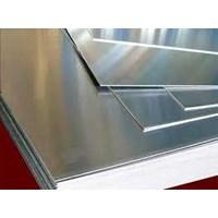 Aluminium Sheet 1
