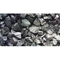 High Carbon Ferro Manganese Hcfemn 1