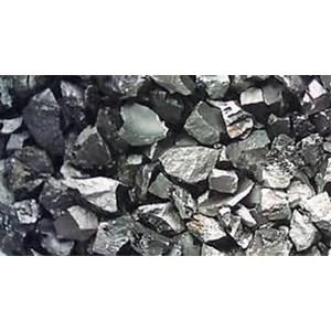 High Carbon Ferro Manganese Hcfemn