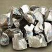 Silico Manganese 1