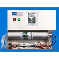 Bayern Ozone Generator - BZ1600 1