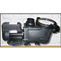 Astral Bx Pool & Spa Pump 1