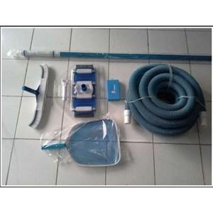 Astral Maintenance Tool Kit - Alat vacuum pembersih kolam merk Astral