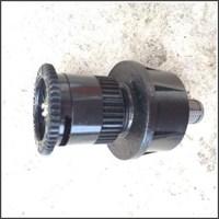 Sprinkler Bibit Kelapa Sawit Tipe Pro Spray Adjust 15A Nozzle ( 4.5M Radius Optimum ) 1