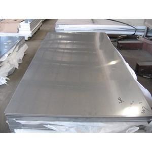 Plate Galvanis