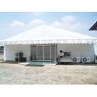 Tenda  Marketing (Apartemen dll) 1