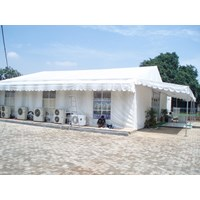 Tenda Gazebo Marketing 1