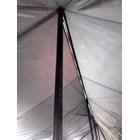 Tenda Pleton 6x14 4