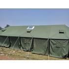 Tenda Pleton 6x14 2