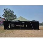 Tenda Pleton 6x14 5