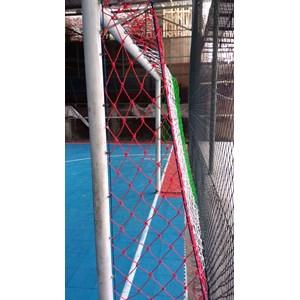 Dari Lantai interlock futsal 2