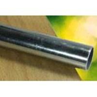Jual Steel Pipe Conduit E-19 2