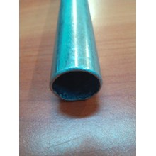 Steel Pipe Conduit E-39